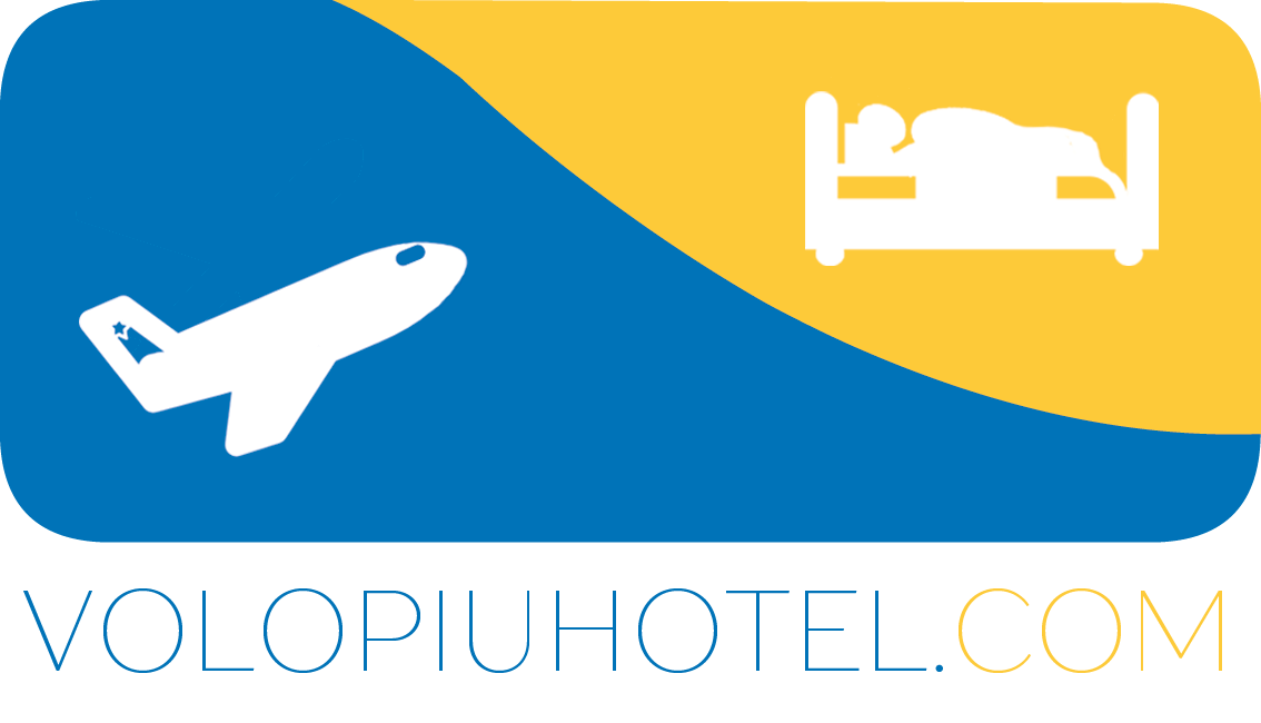 https://www.volopiuhotel.com/wp-content/uploads/2017/02/logonew.png